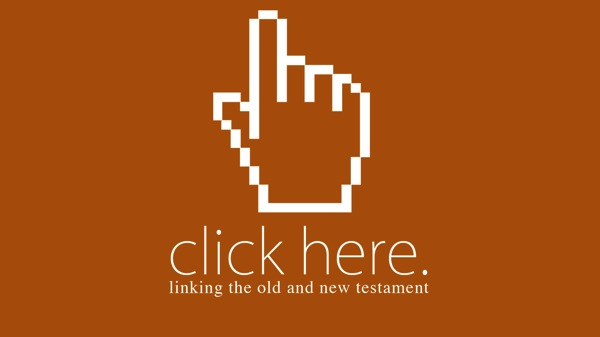 Clickheresermonslide