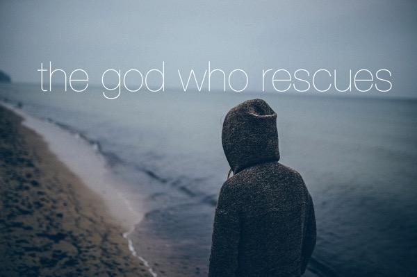 rescues.jpg