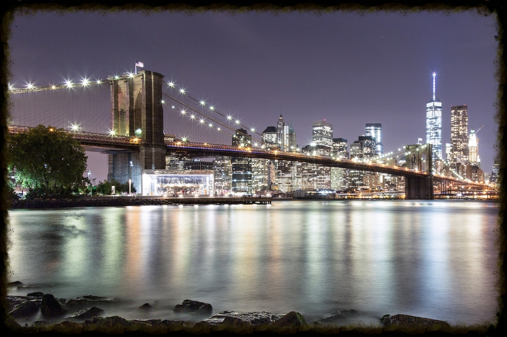 Brooklyn_Bridge .CR2-Color-LR ONLY-2.jpg