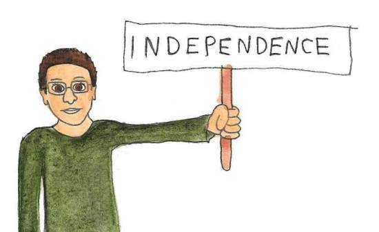 Justin-Canha-Independence-e1389732009314.png