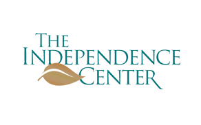 4Independence Center.png