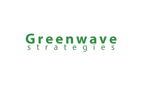 16Greenwave.png