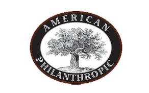 21AmericanPhilanthropic.png