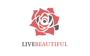 livebeautiful.png
