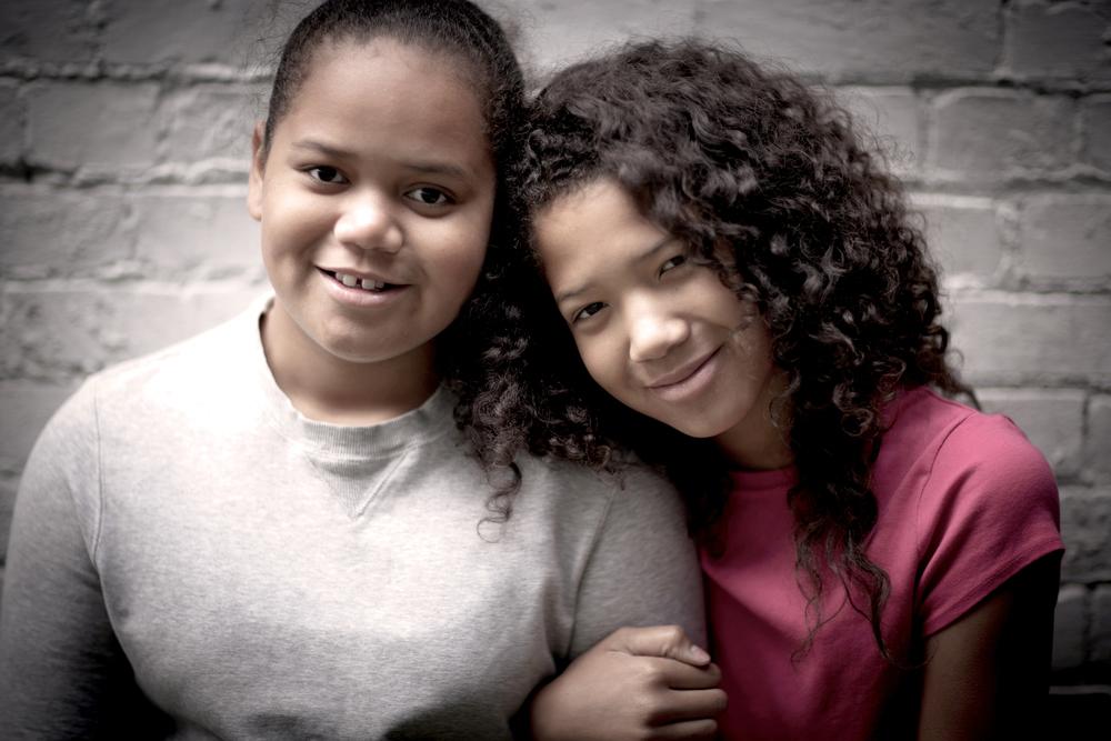 Hispanic sisters.jpg