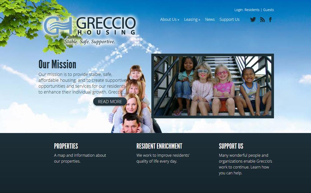 Greccio.png