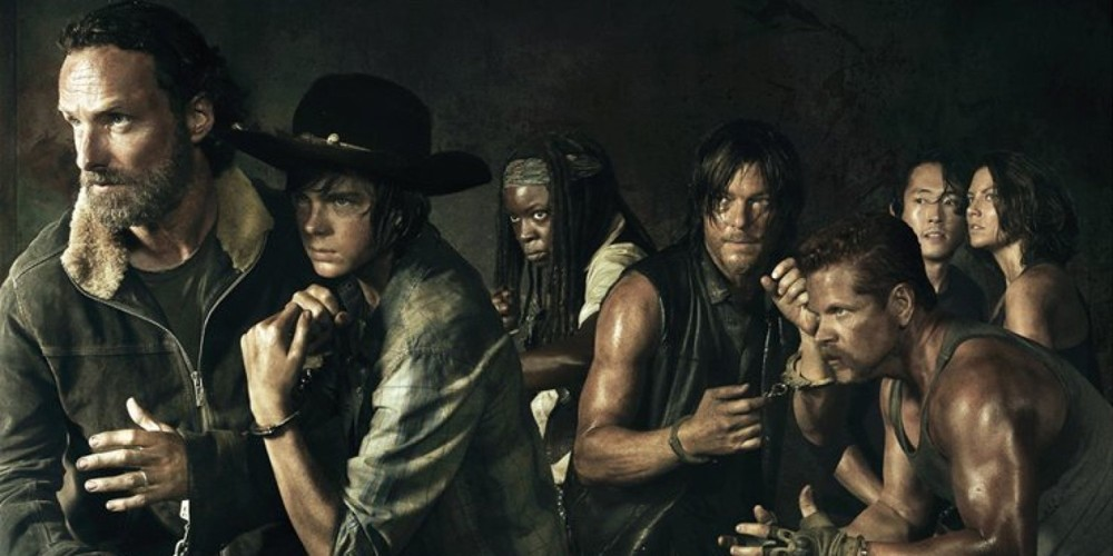 2015-03-23-1427081344-6771263-walkingdead1
