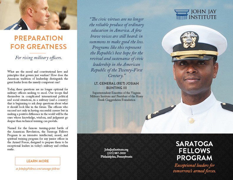 Saratoga Program Brochure.jpg