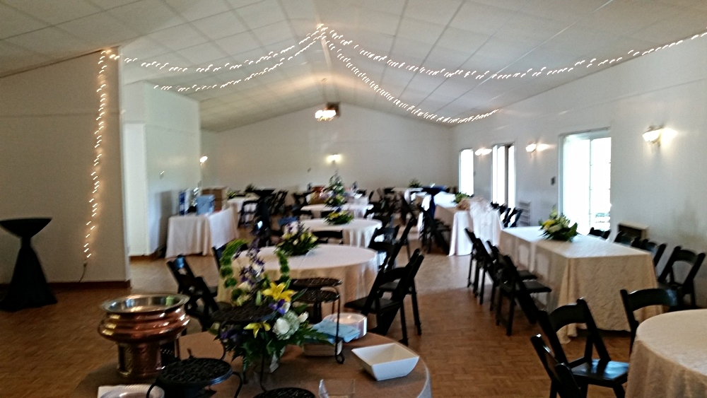 WC Banquet room 2016.jpg