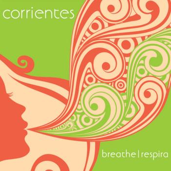Corr_Breathe_Cov