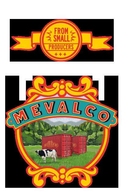 MEVALCOescudo.png