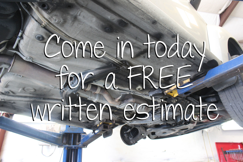 free estimate2.jpg