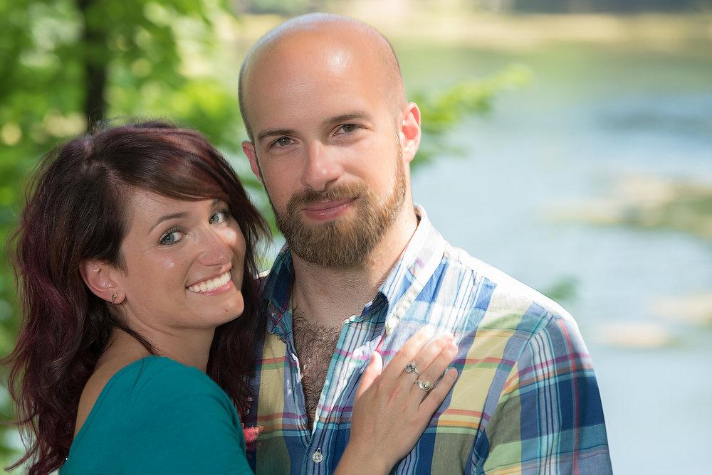 Nick and Nina_-18.jpg