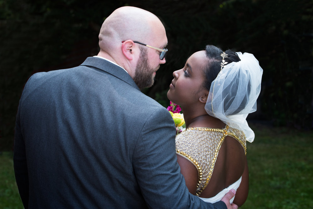marc and Nakia ceremony (146 of 146).jpg