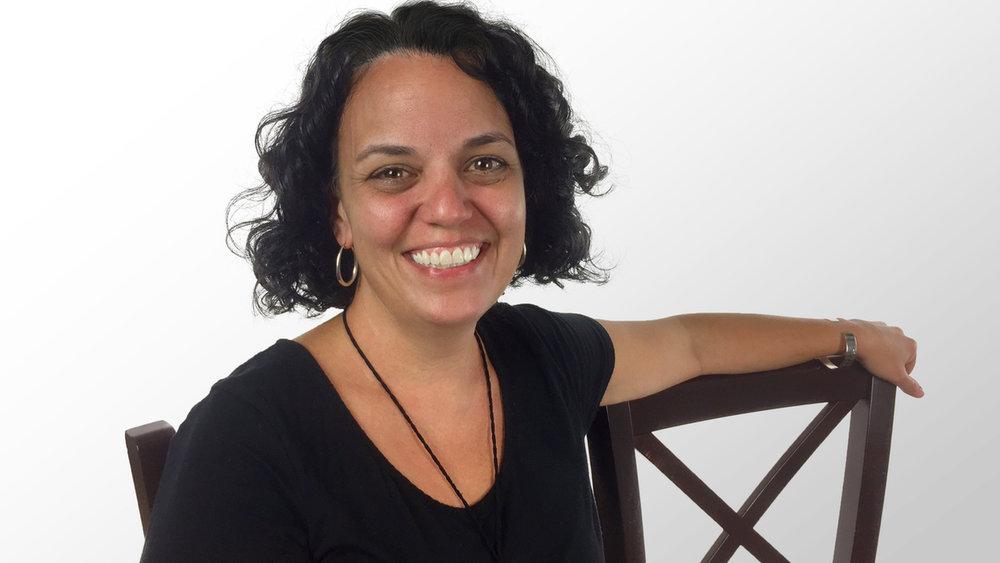 Kari Jarrett - Student Housing Director