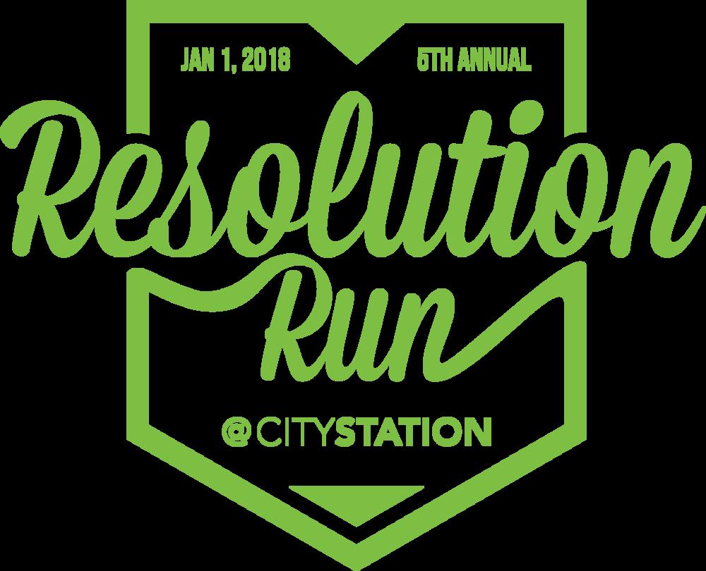 Resolution Run Logo.png
