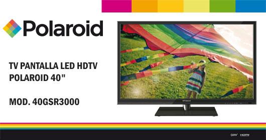 header-tvpolaroid-40GSR3000.jpg