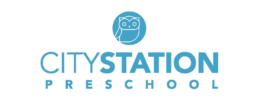 CS_Preschool_Logo_Web_Blue_primary (1).png