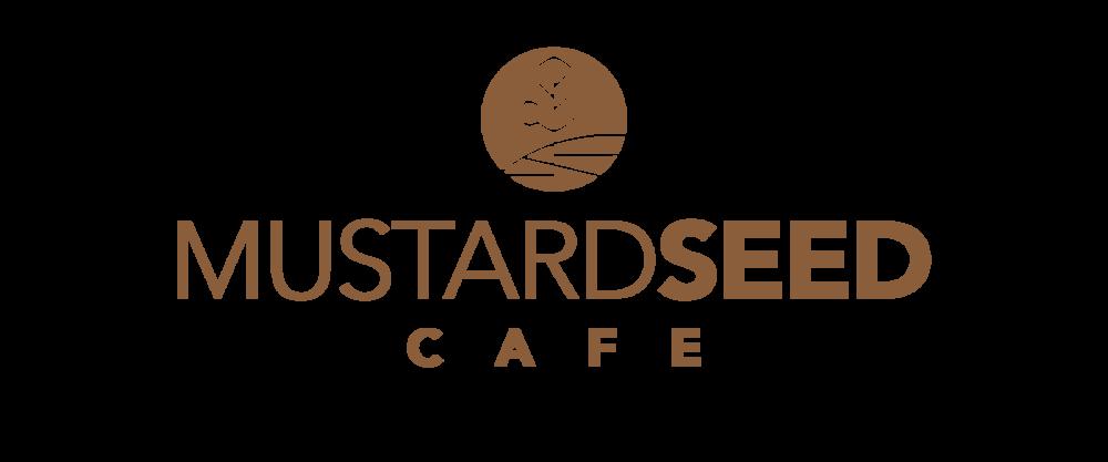 CS_MustardSeedCafe_Logo_WebBrown_primary.png