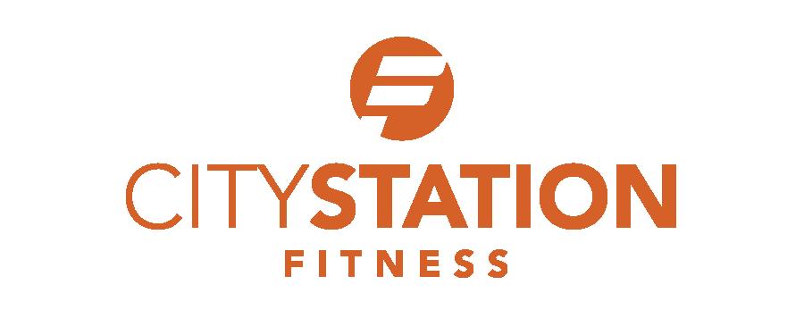 CS_Fitness_Logo_Web_Orange_ primary.png