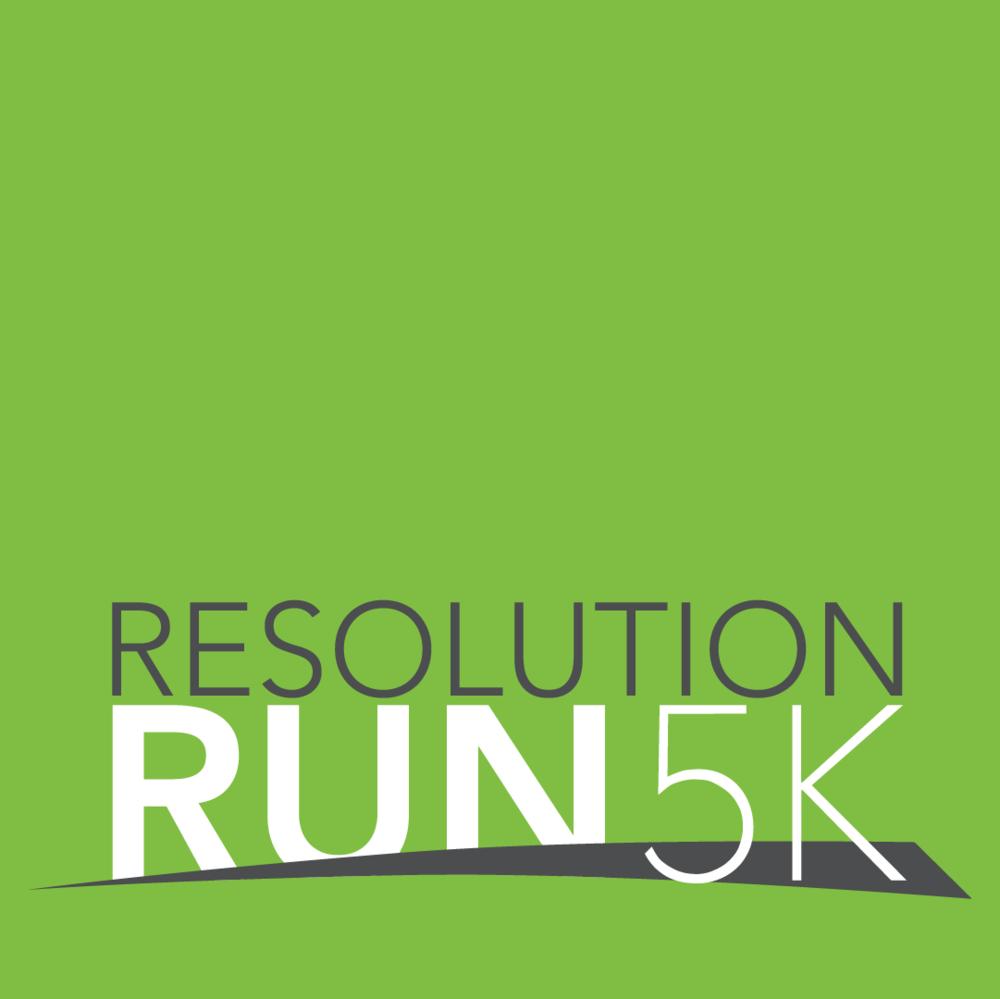 resolution-run_list.png