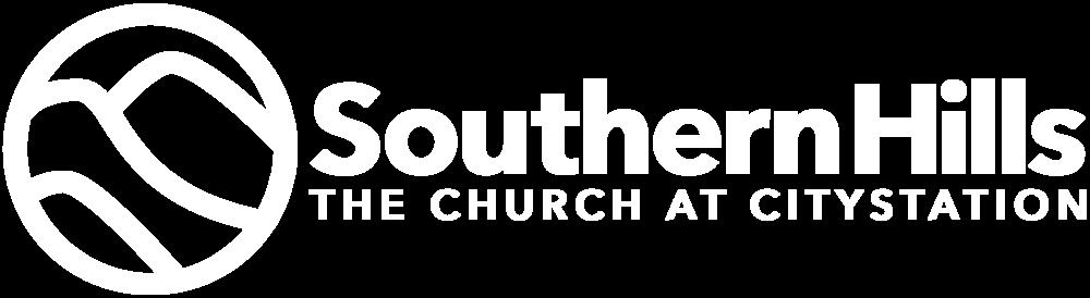 sohills-logo.png