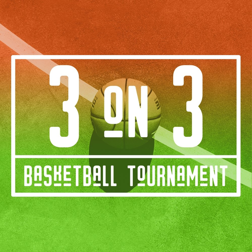 3-on-3-basketball-tournament_list.jpg
