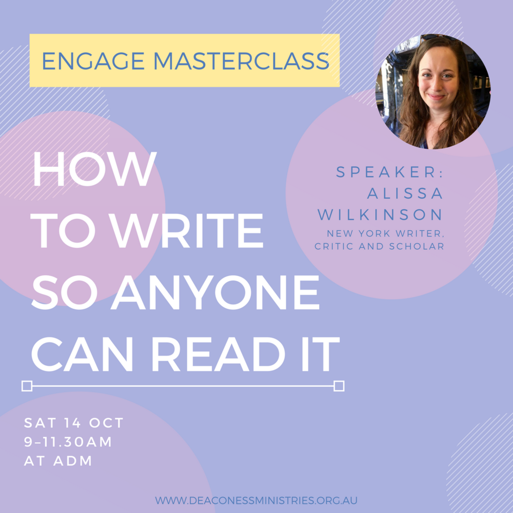 Instagram of Engage Masterclass-Alissa.png