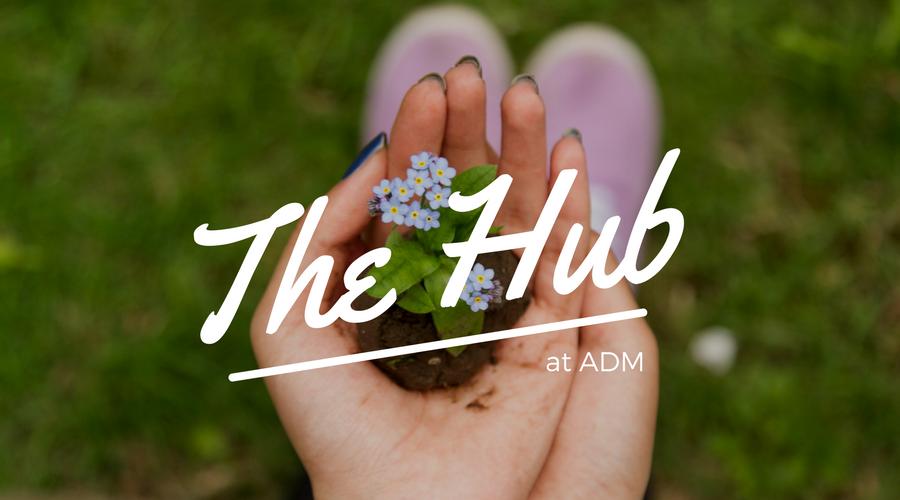 ADM_Hub_Eventbrite.png
