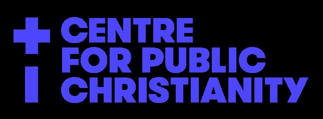 CPX-Logo-Blue-RGB.png