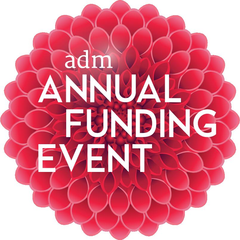 ADM_Annual Funding Event_NoDate_Logo_RGB.png
