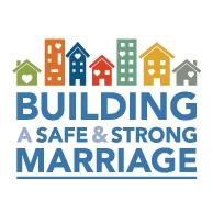 BuildingMarriage | LOGO.jpg