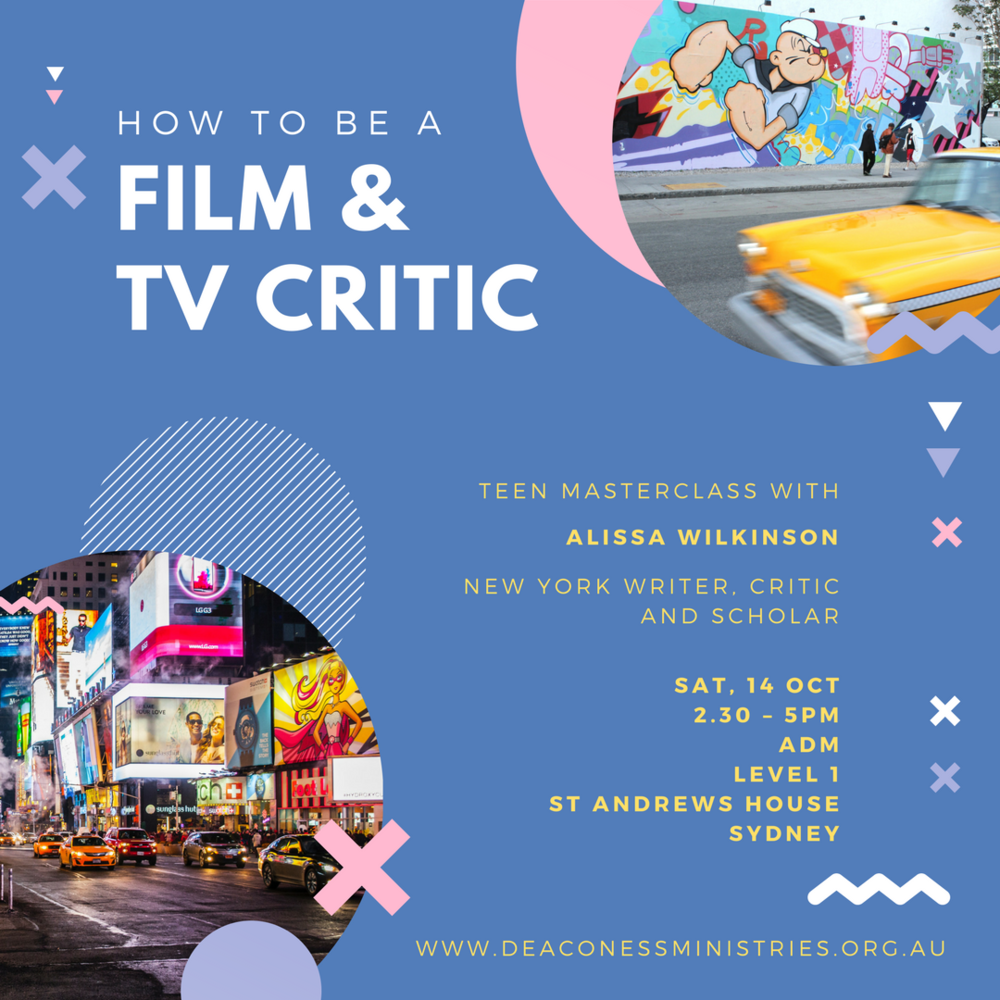 ADM_How to be a film & tv critic (2).png