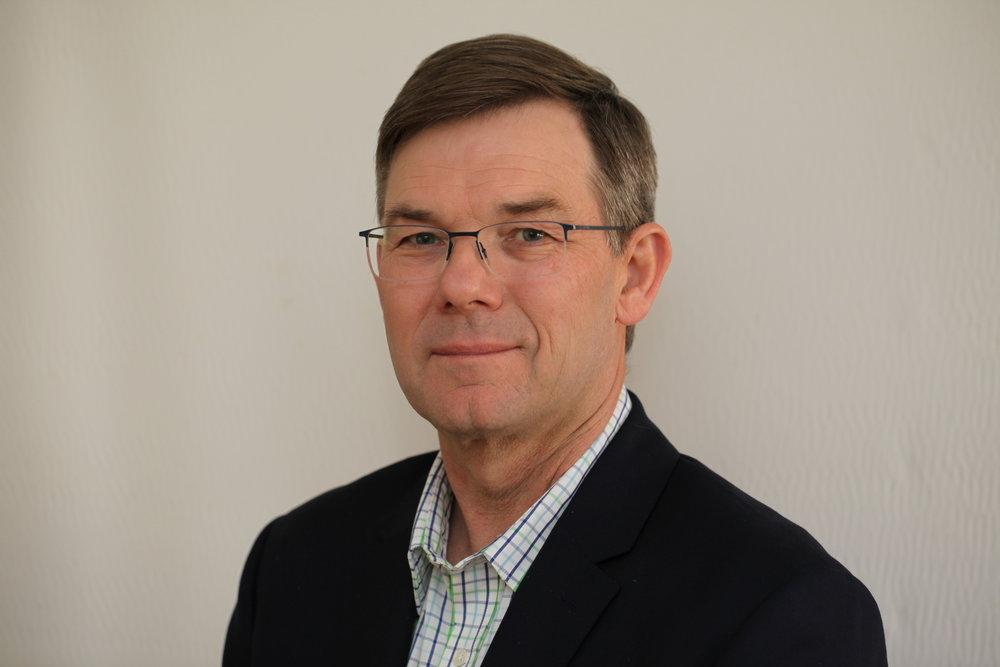 Stuart Dyson.JPG