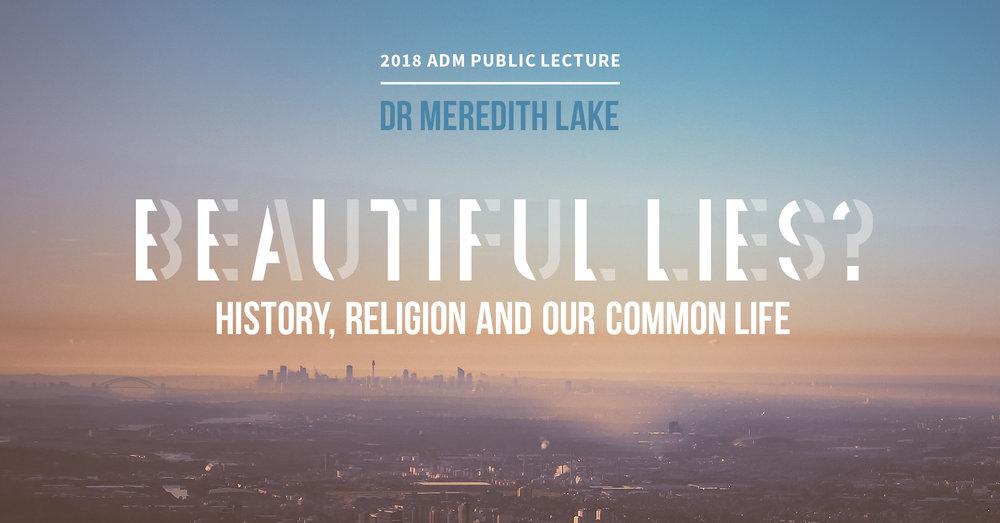 2018 Annual Public Lecture_Facebook Event.jpg