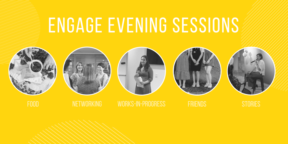 ADMwebsite_Engage Evening Sessions (1).png