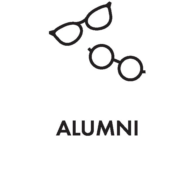3_Alumni.png