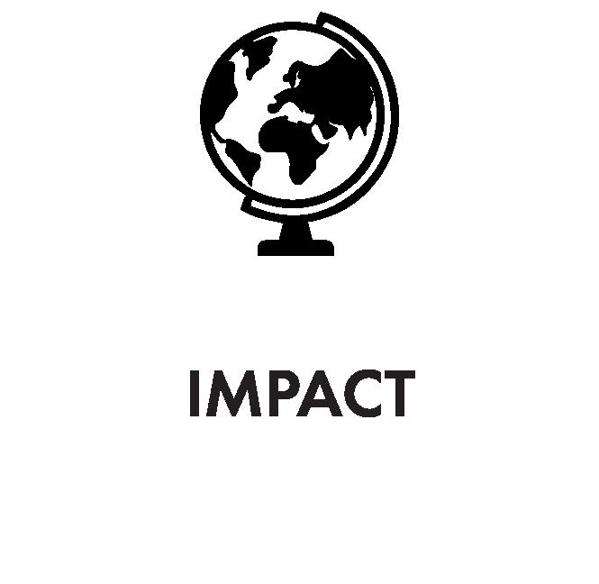 4_Impact.png