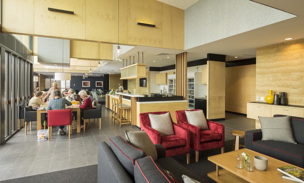 Mernda_Clubhouse_Interior--5.jpg