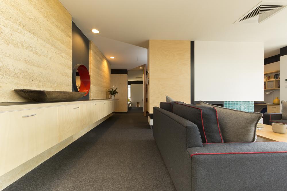 Mernda_Clubhouse_Interior-143509.jpg