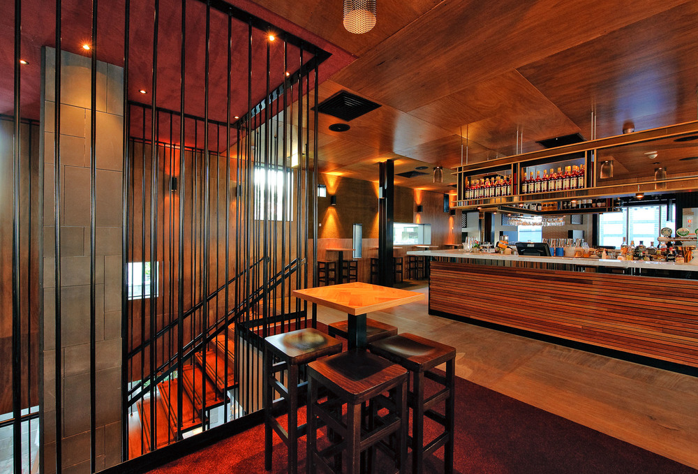 Saxon Hotel-12-PRodriguez_LRWeb.jpg