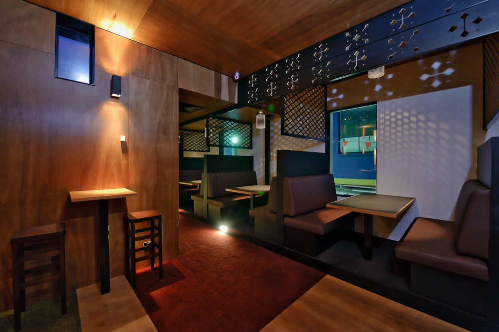 Saxon Hotel-14-PRodriguez_LRWeb.jpg