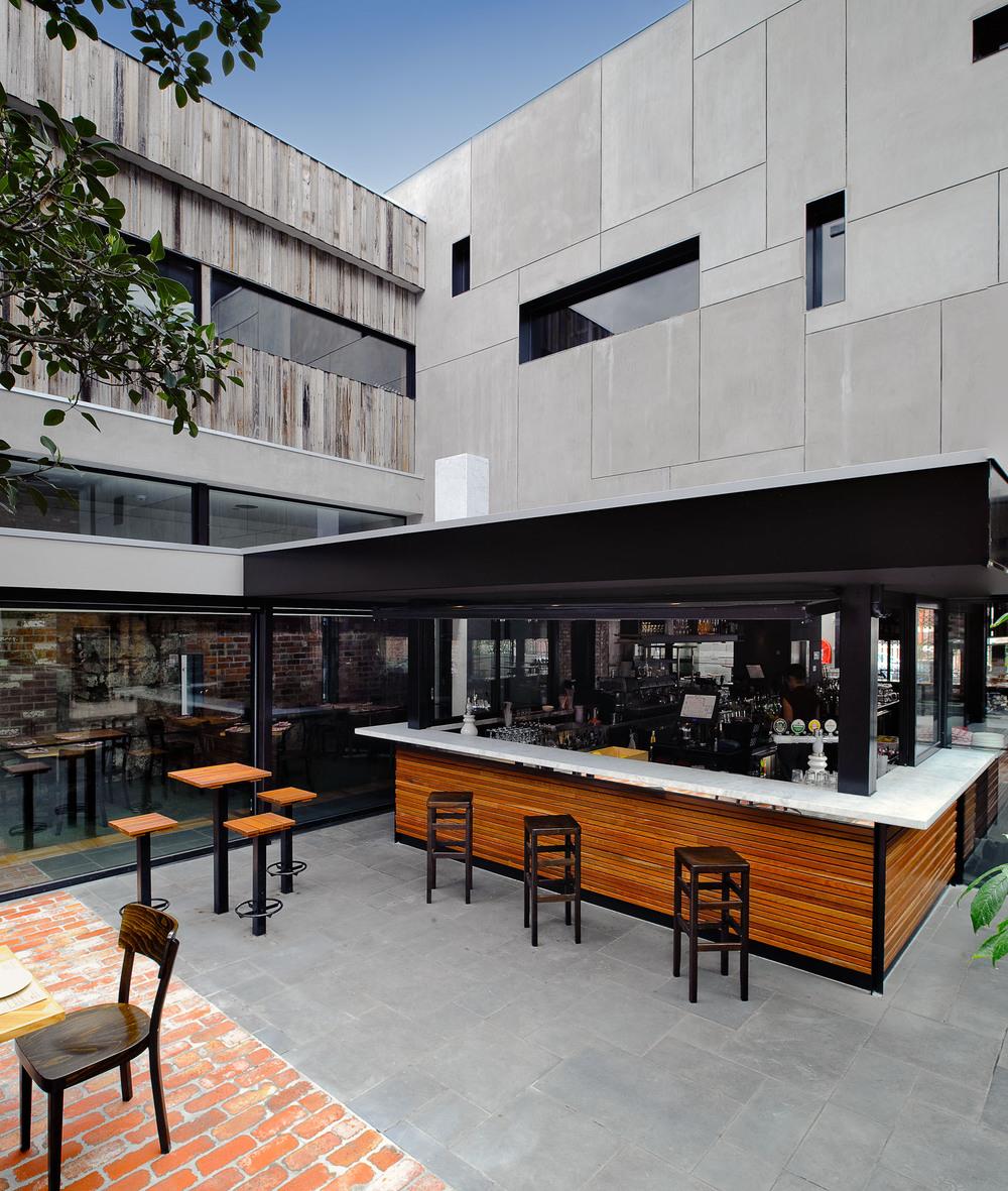 Saxon Hotel-18-PRodriguez_LRWeb.jpg