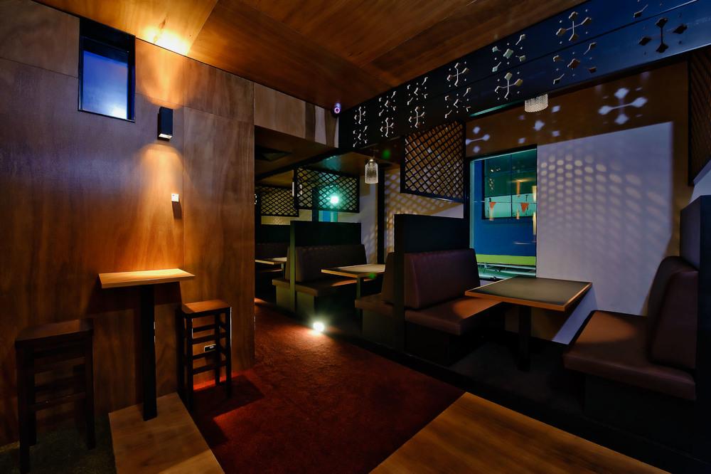 Saxon Hotel-32-PRodriguez_LRWeb.jpg