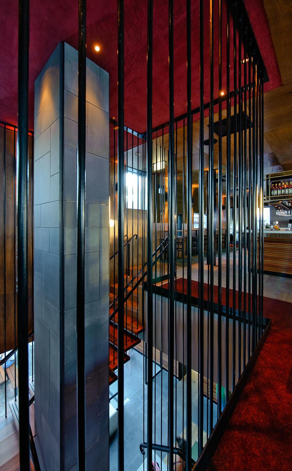 Saxon Hotel-31-PRodriguez_LRWeb.jpg