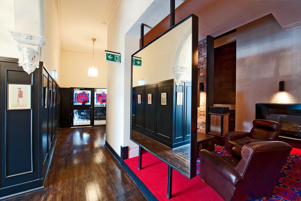 Middle Park Hotel-02-PRodriguez_LRWeb.jpg