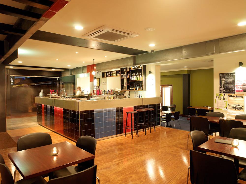 Corner Hotel-12-AAshton_LRWeb.jpg