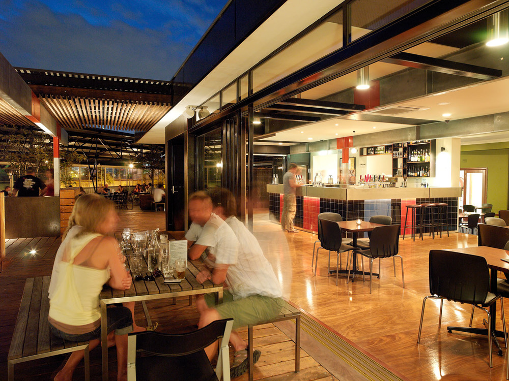 Corner Hotel-15-AAshton_LRWeb.jpg