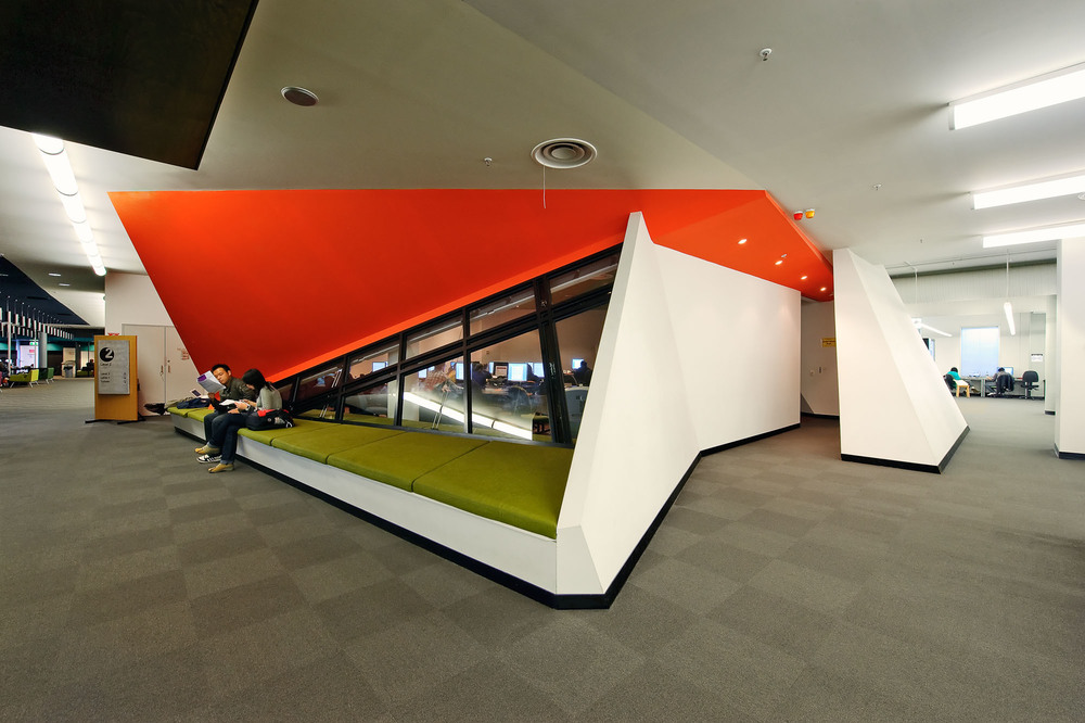 Deakin Burwood Library-09-PRodriguez_LRWeb.jpg