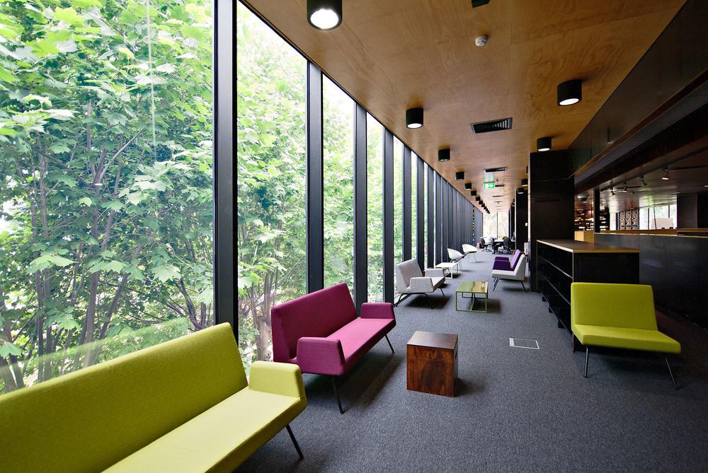 Deakin Waurn Ponds Library-02-PRodriguez_LRWeb.jpg